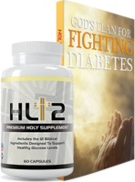 HL12 : Supplement Price Amazon & Where to get?