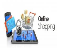 50% Discount Online Shopping - Cheap Air Tickets - Hotel Booking - Rent A Car- Coupon