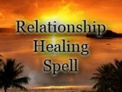 SPIRITUAL LOVE SPELLS AND MARRIAGE SOLUTIONS ## ((+2778-408-3428))
