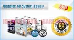 Diabetes60systemreview