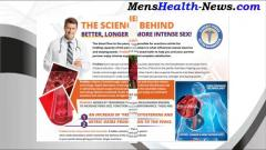 This hormone imbalance, now affecting