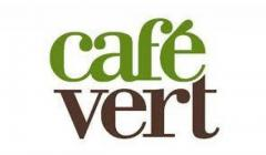 Cafe Vert Unused calories do not just