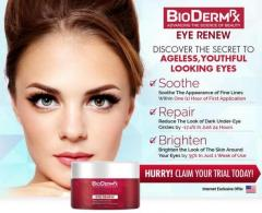 http://xtrfact.com/bioderm-rx-review/
