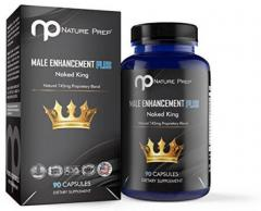 http://maleenhancementshop.info/naked-king-natural-male-enhancement/