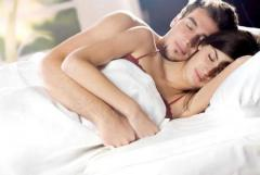 Where to Buy Bluoxyn Male Enhancement?