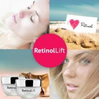 http://skintone4you.com/retinol-lift/