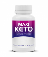Maxi Keto Diet Shark Tank Pills!
