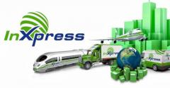 Global Shipping Specialist
