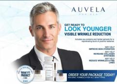 Auvela for Men