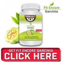 Fit Encore Garcinia