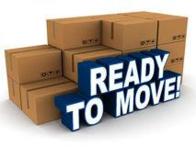 Movers and Packers in Dubai 0556254802