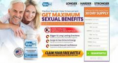 alpha hrd male enhancement