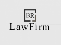 BR Law Firm Corporate Lawyers Dubai.