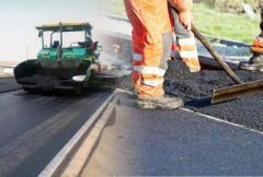 Civil And road construction Recruitment