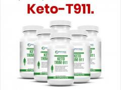 Favorite Keto T911 Resources For 2015