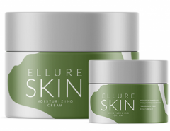 The Secrets To Ellure Skin Cream Canada