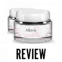 alluvia-ageless-cream