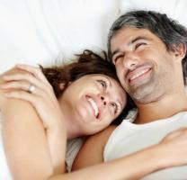 where to buy Omega Male Enhancement