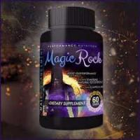 Free Container Right Here - Exactly what Is Magic Rock RX Male Enhancement?