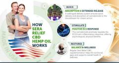 How To Make Sera Relief Cbd Oil