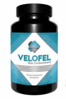 Velofel South Africa